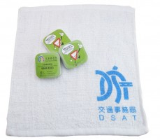 Order out compression towels Design bambaoo size Compressed towel maker HK magic towel compact towel tablet promotional compact towel magic towel washcloth