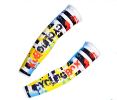 Custom made fashion Ice sleeve style manufacture Ice sleeve style Ice sleeve Supplier