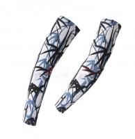 manufacture fashion Ice sleeve Design Ice sleeve style Ice sleeve wholesale dealer
