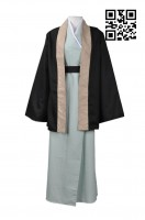 Design Japanese kimono cosplay manufacture cosplay cosplay online store