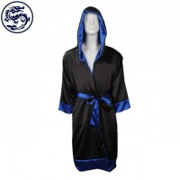 Group-made game suits Online ordering game suits Racing robes Boxing suits Custom-made game suits suppliers
