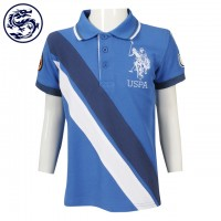 Order Kids Polo Shirt Polo Sports Kids Store