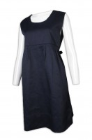 to Sample Staff Uniforms Online Order Spa Uniforms