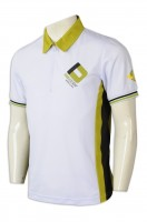 order color contrast Polo shirt design color contrast