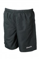 Online ordering of men's shorts, sports pants and uniforms