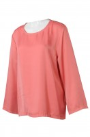 Order Long Sleeve Fashion Style Online