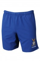 Customized Men's Shorts and Sports Trousers
