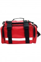 Customized outdoor first aid kit design portable first aid kit