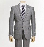 Mens Suits On Sale