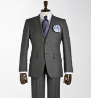 Mens Suits Portland Oregon