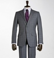 Mens Clearance Suits
