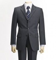 Mens Dress Suits Syles